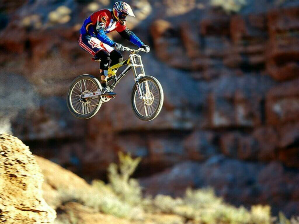 Mountain_Bike_Action